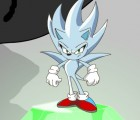 Sonic Nazo Unleashed Part 1 Game