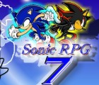 Sonic Rpg Episode 7 Game