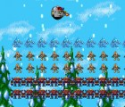 Sonic Invaders Game