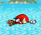 Sonic Blast RPG: The New Hedgehog Part 2 Game