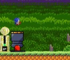 Sonic Boom Cannon 2 Game