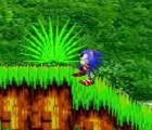 Sonic Classic Game
