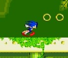 Sonic Extreme 2 Game