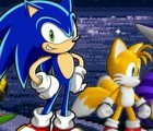 Sonic the Shooter Game
